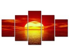 Obrazy slunce
