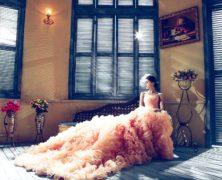 Svatební agentura radí: Za jaké položky lze při organizaci svatby opravdu ušetřit?