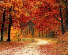 Podzimní splín